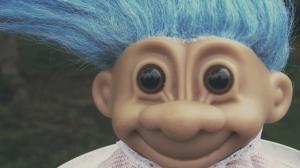 20150112233420-troll