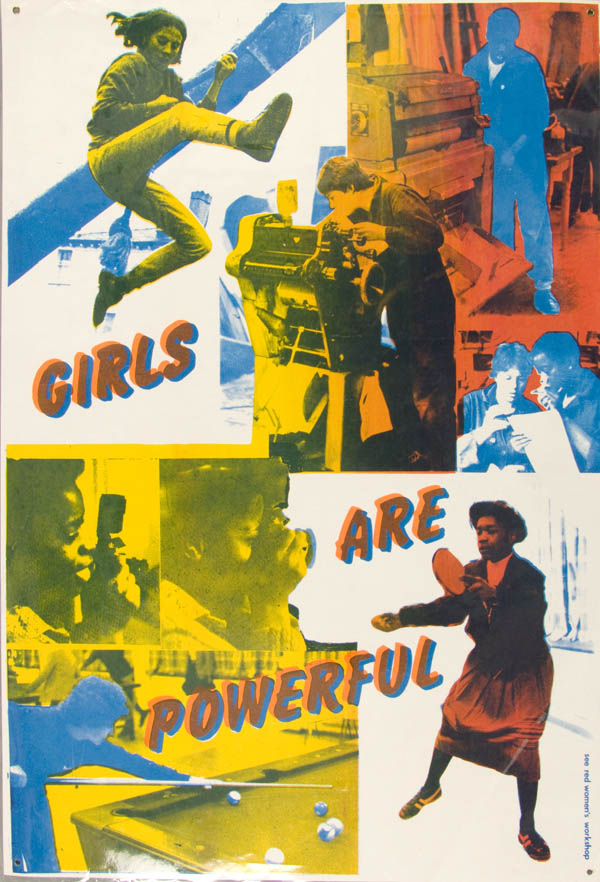 girlspowerf