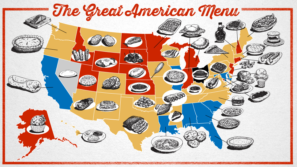 Great-American-Food-Map.jpg