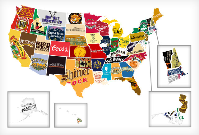 red-white-and-booze-mapping-all-50-states-most-iconic-beer-hooch