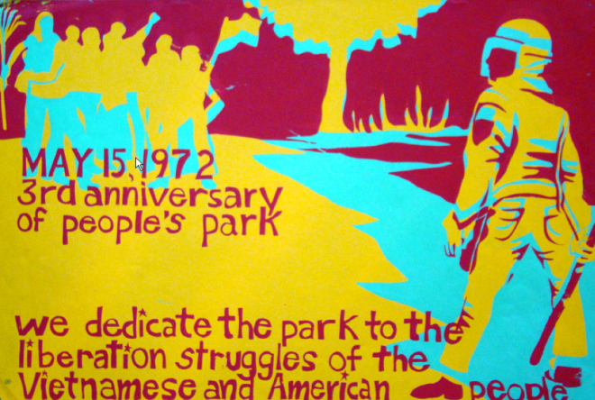Third-Anniversary-Poster